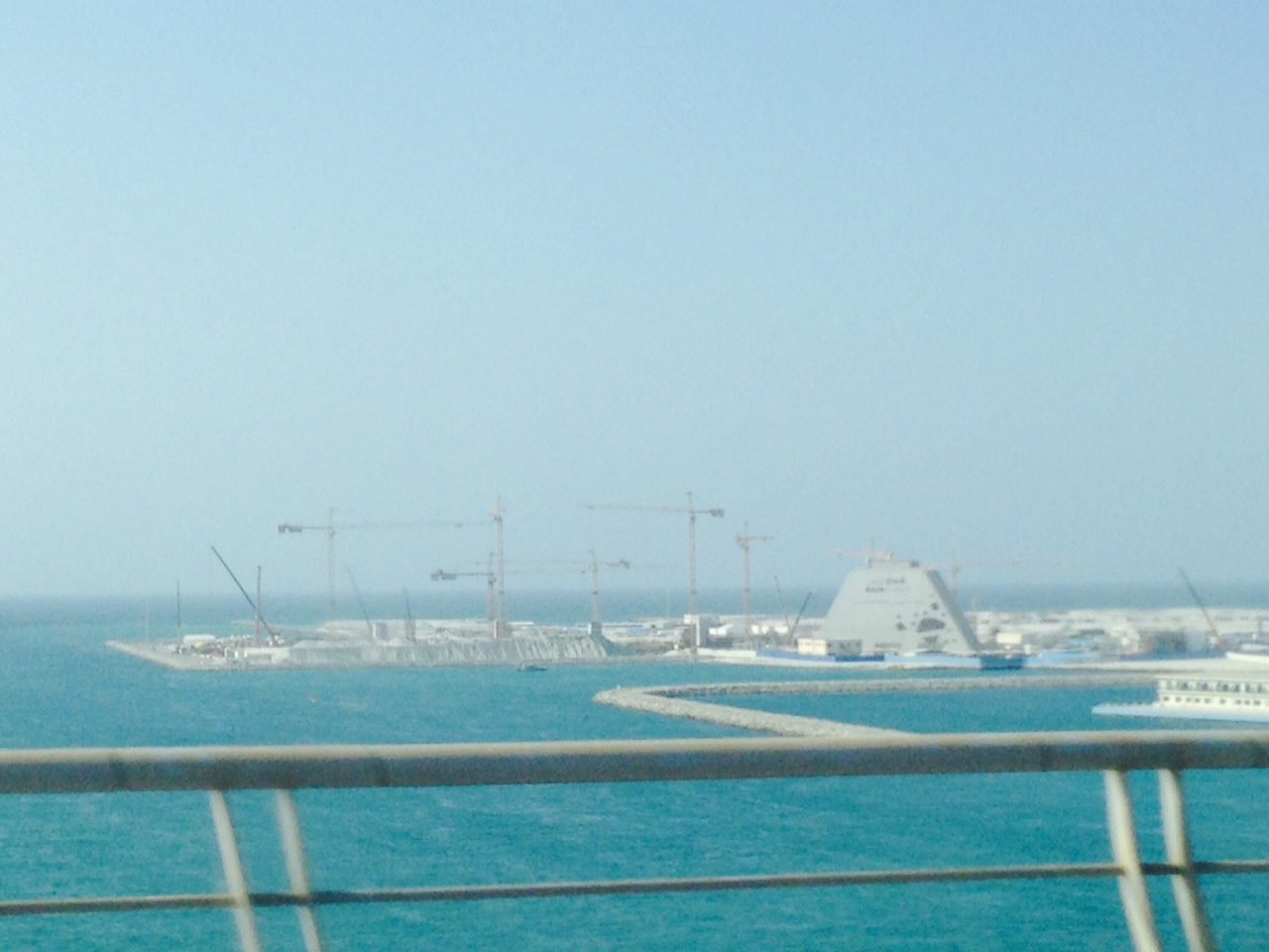 Saadiyat Construction site Oct 2013.JPG