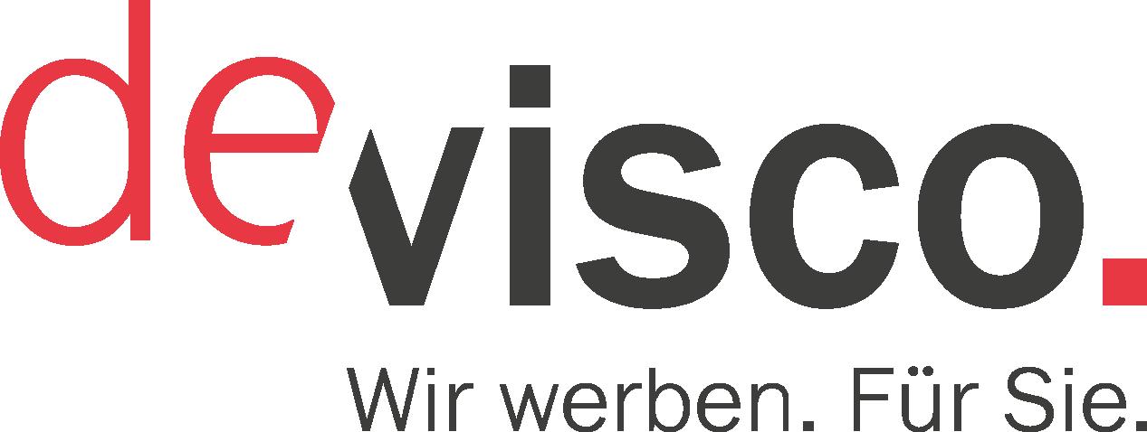 Devisco_Logo.png