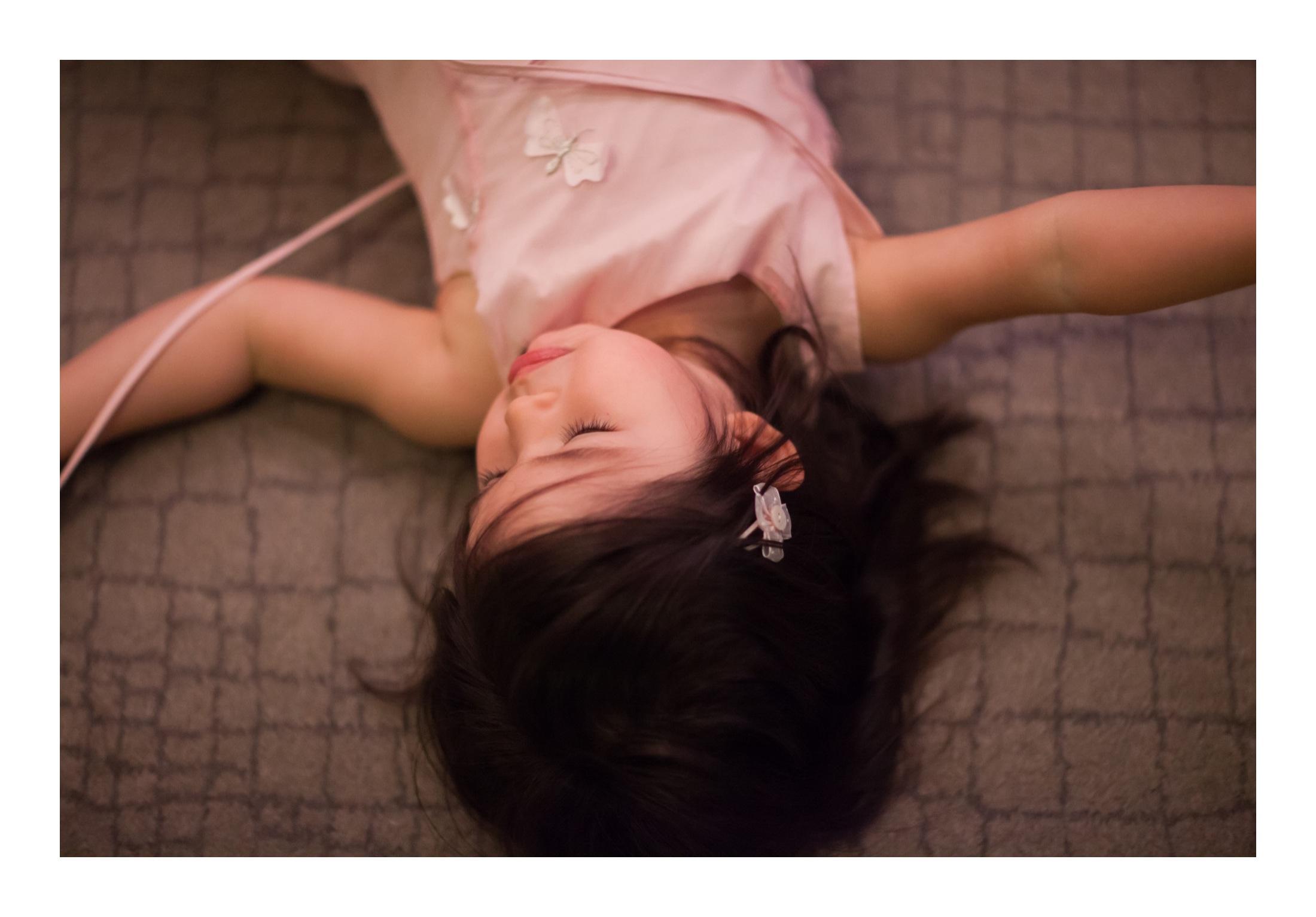 IMG_7662.jpg
