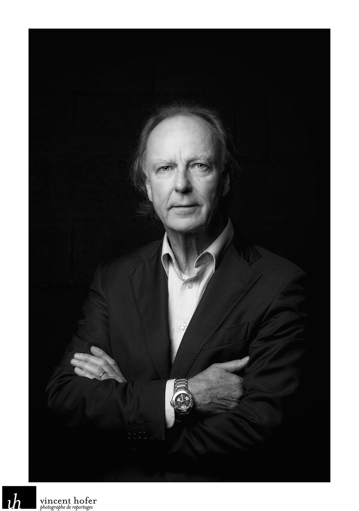 Portrait Alain Witz.jpg