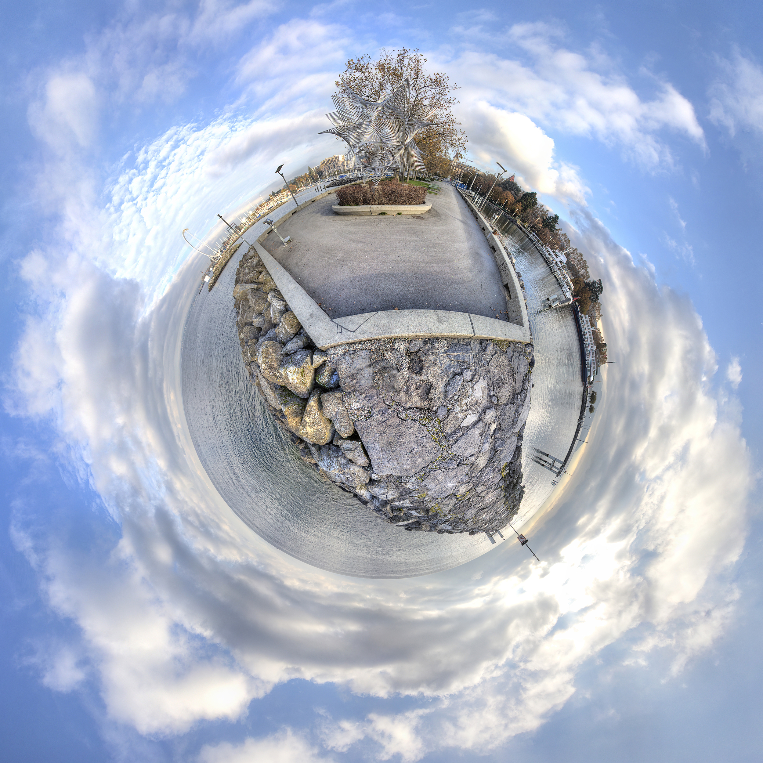 LittlePlanet Ouchy rose des vents_s.jpg