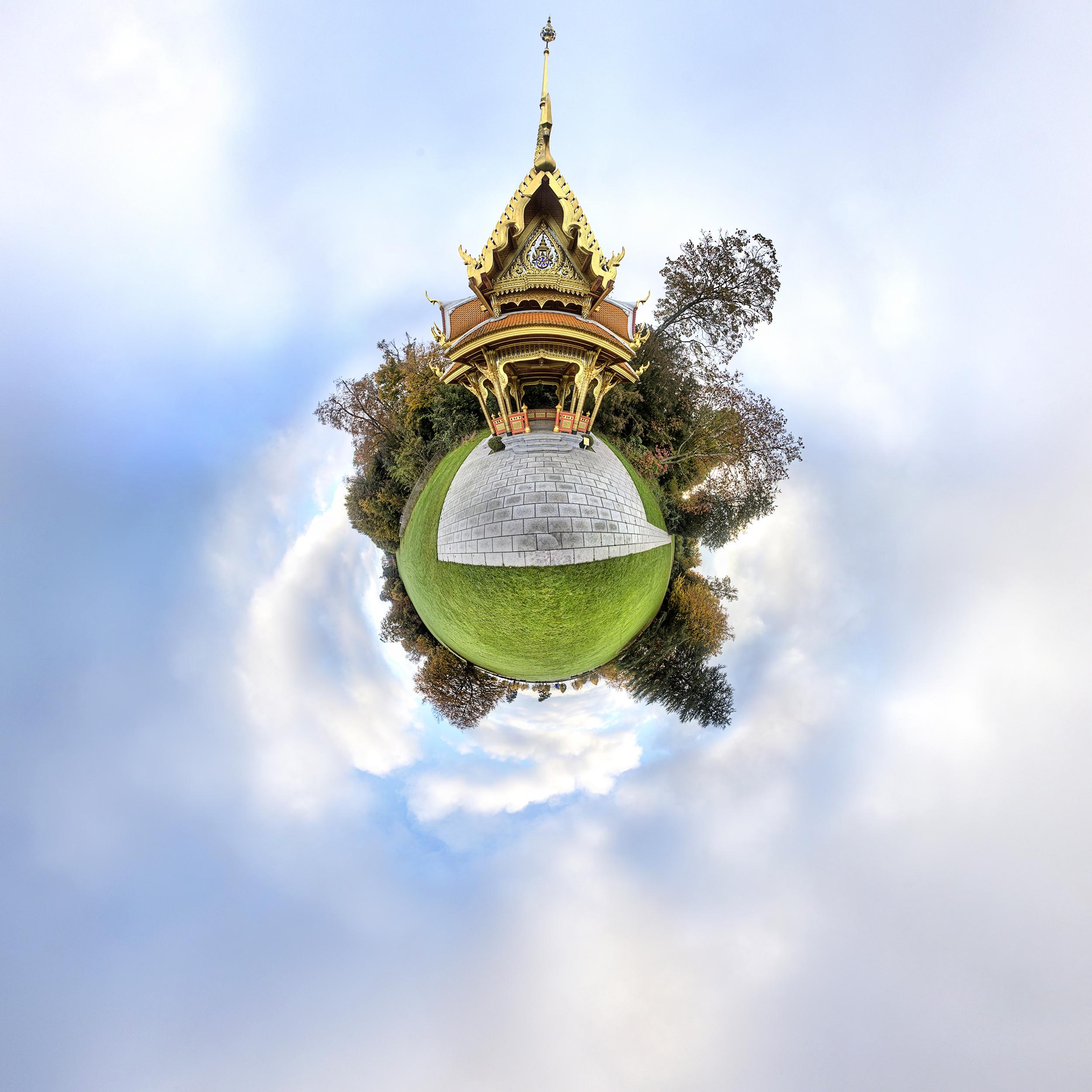 LittlePlanet Ouchy palais thai_s.jpg