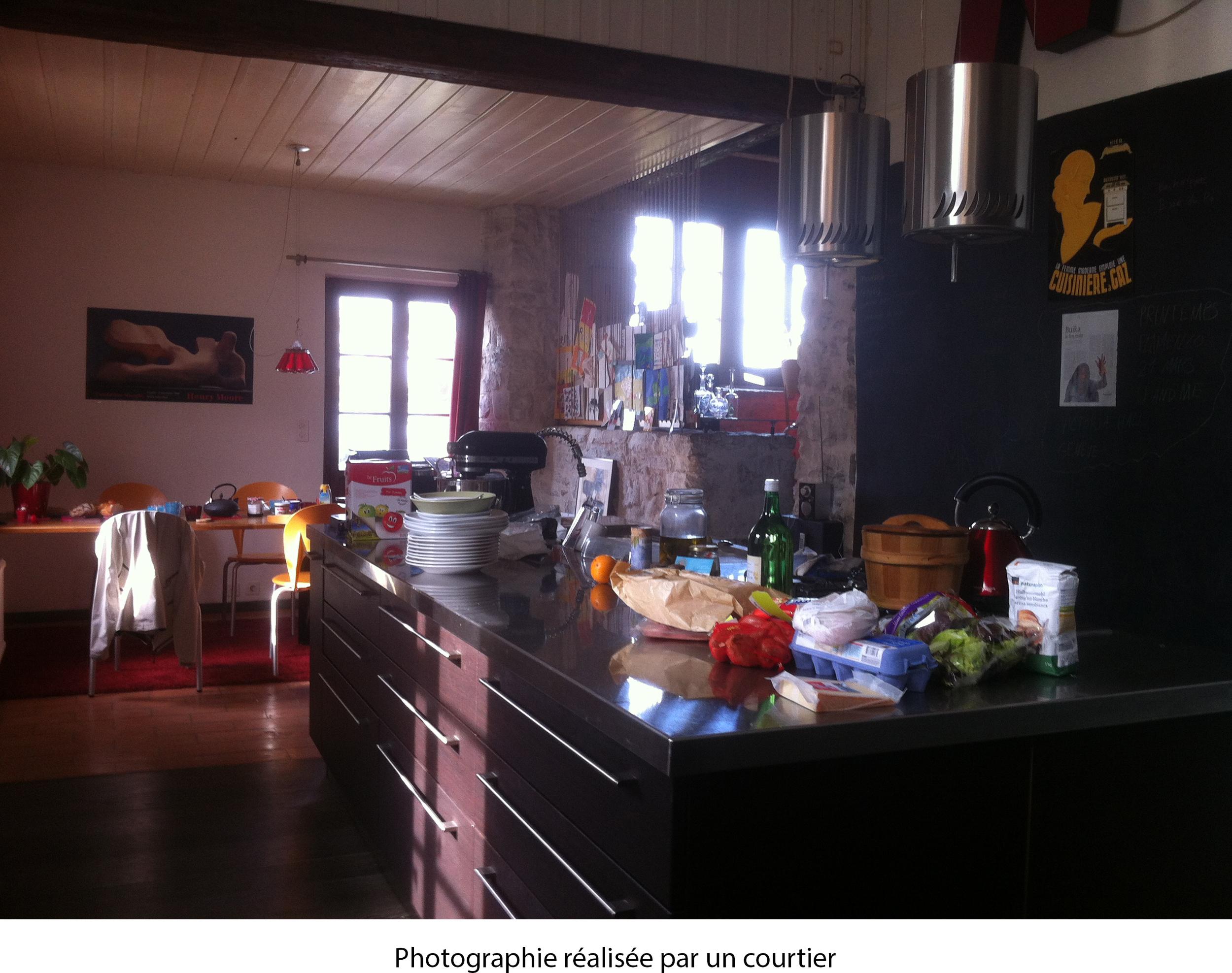 cuisine NS.JPG