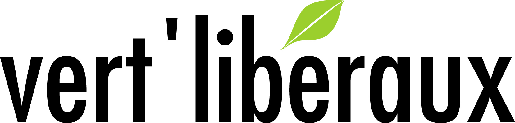 logo_fr_vertliberaux_RGB.jpg