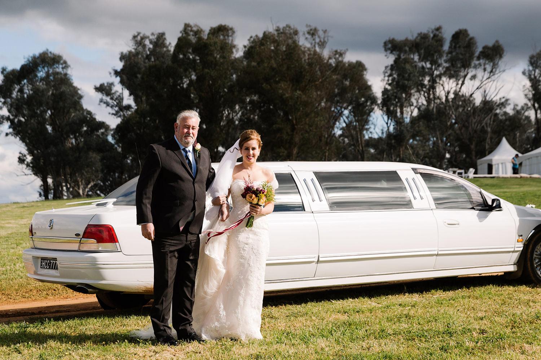 Erin Latimore Mudgee Wedding Photographer K+C_011.jpg