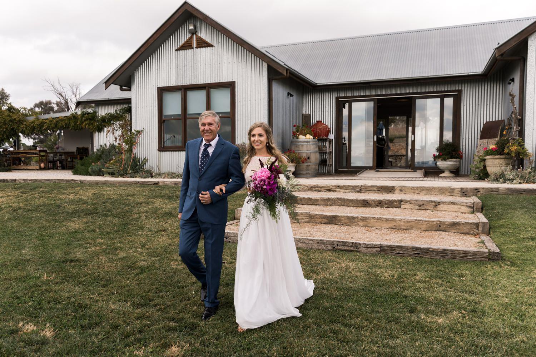 Mudgee Canberra Wedding Photographer_006.jpg