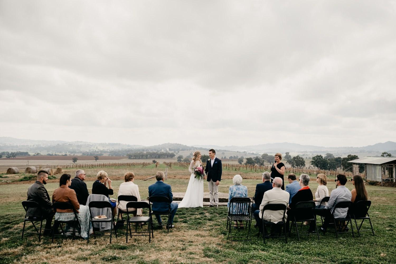 Mudgee Canberra Wedding Photographer_008.jpg