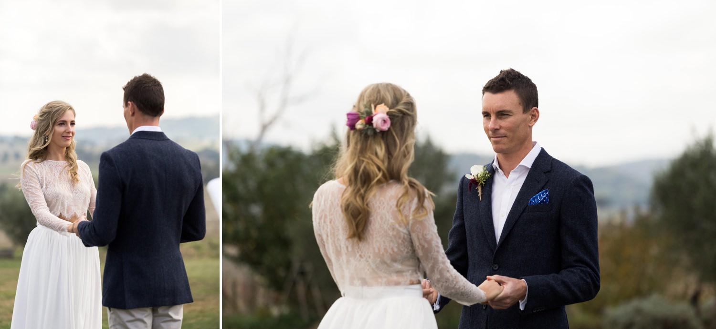 Mudgee Canberra Wedding Photographer_0011.jpg