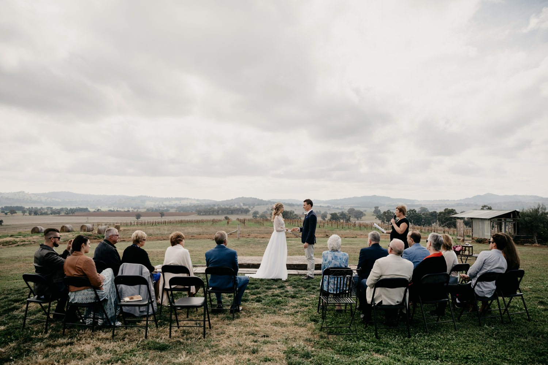 Mudgee Canberra Wedding Photographer_0012.jpg