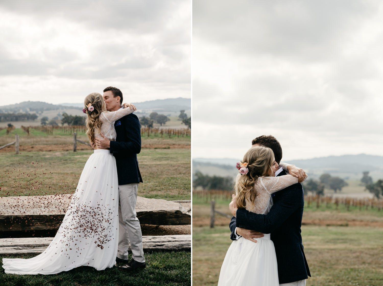 Mudgee Canberra Wedding Photographer_0013.jpg