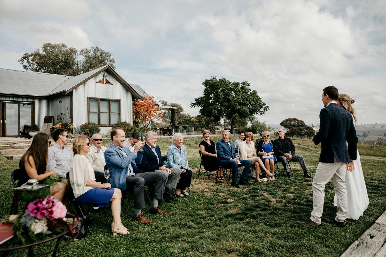Mudgee Canberra Wedding Photographer_0014.jpg