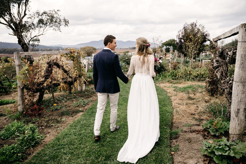 Mudgee Canberra Wedding Photographer_0017.jpg
