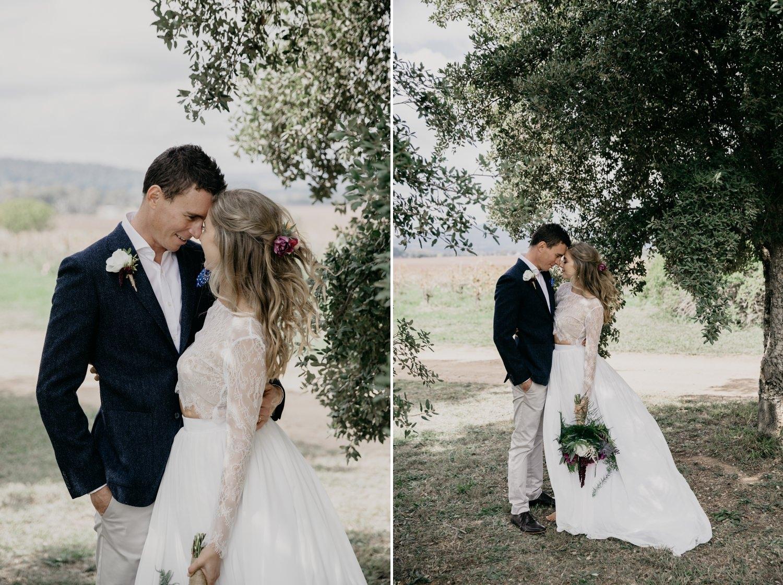 Mudgee Canberra Wedding Photographer_0019.jpg