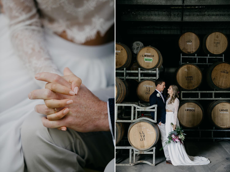 Mudgee Canberra Wedding Photographer_0021.jpg