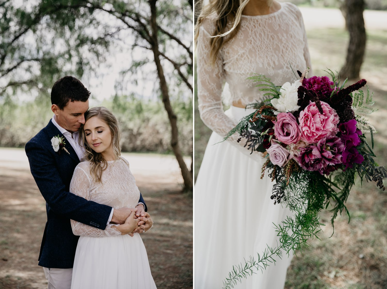 Mudgee Canberra Wedding Photographer_0023.jpg