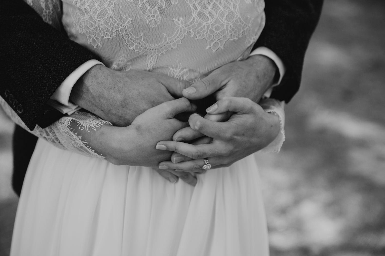 Mudgee Canberra Wedding Photographer_0025.jpg
