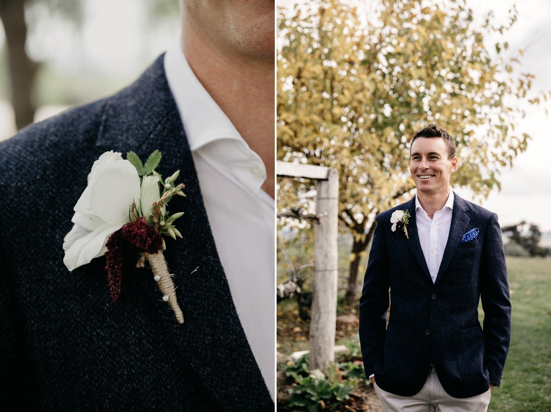 Mudgee Canberra Wedding Photographer_0028.jpg