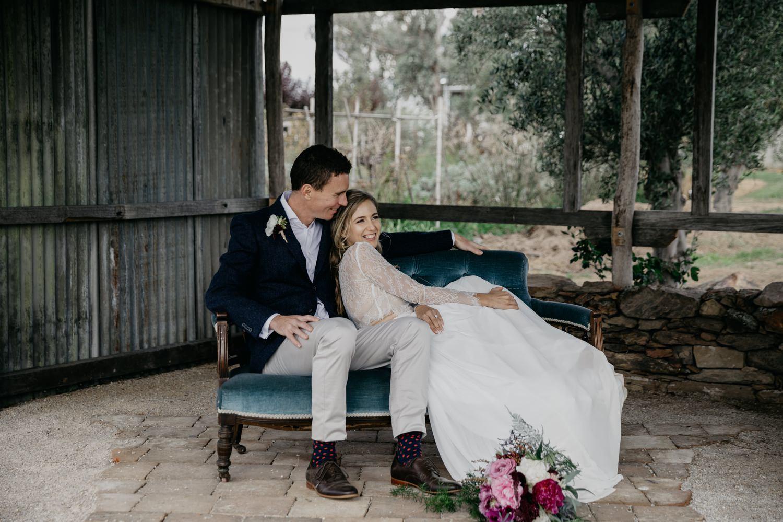 Mudgee Canberra Wedding Photographer_0029.jpg
