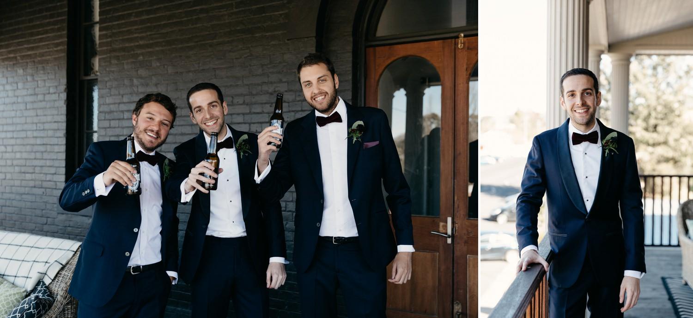 erin latimore wedding photography mudgee canberra alby & esthers_004.jpg