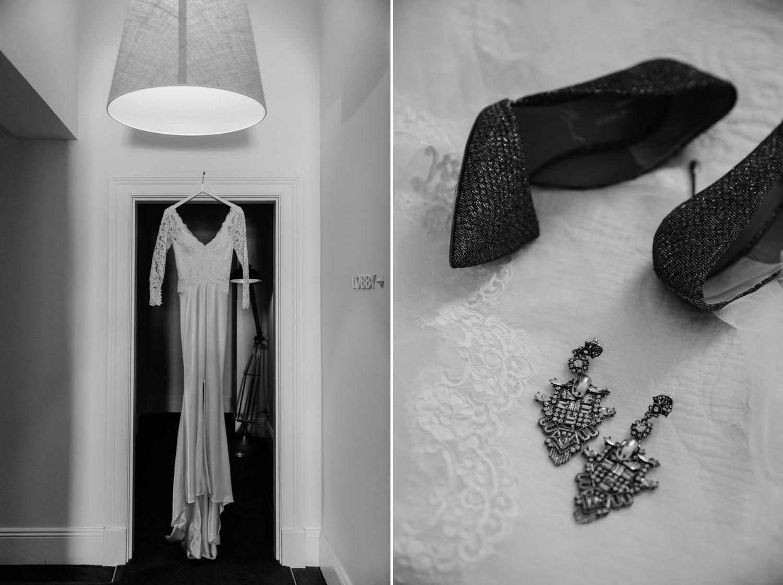 erin latimore wedding photography mudgee canberra alby & esthers_005.jpg