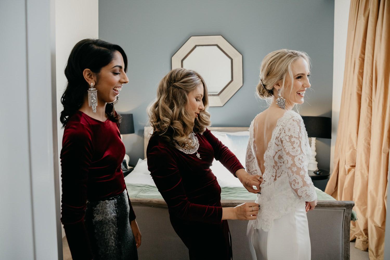 erin latimore wedding photography mudgee canberra alby & esthers_006.jpg