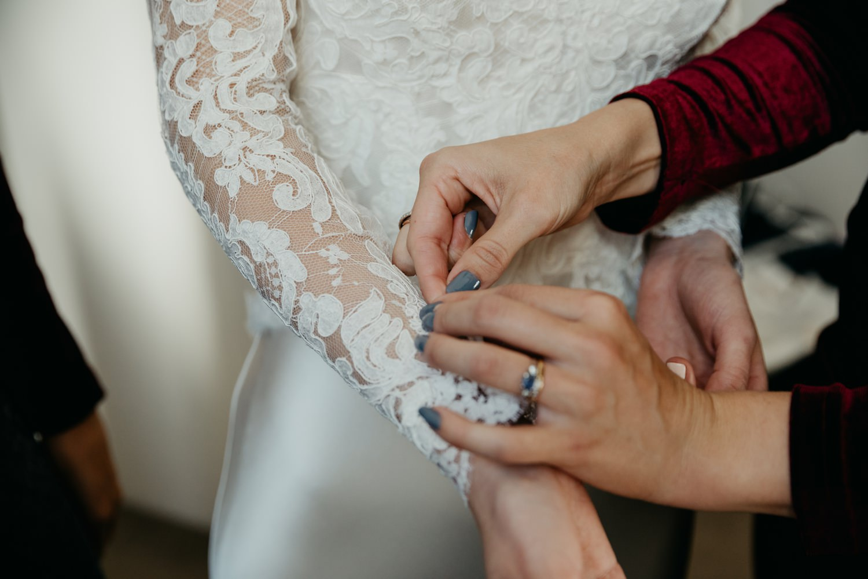erin latimore wedding photography mudgee canberra alby & esthers_007.jpg