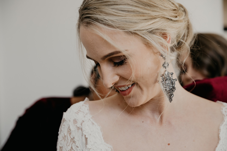 erin latimore wedding photography mudgee canberra alby & esthers_008.jpg