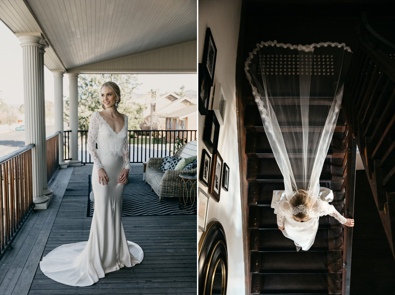 erin latimore wedding photography mudgee canberra alby & esthers_012.jpg