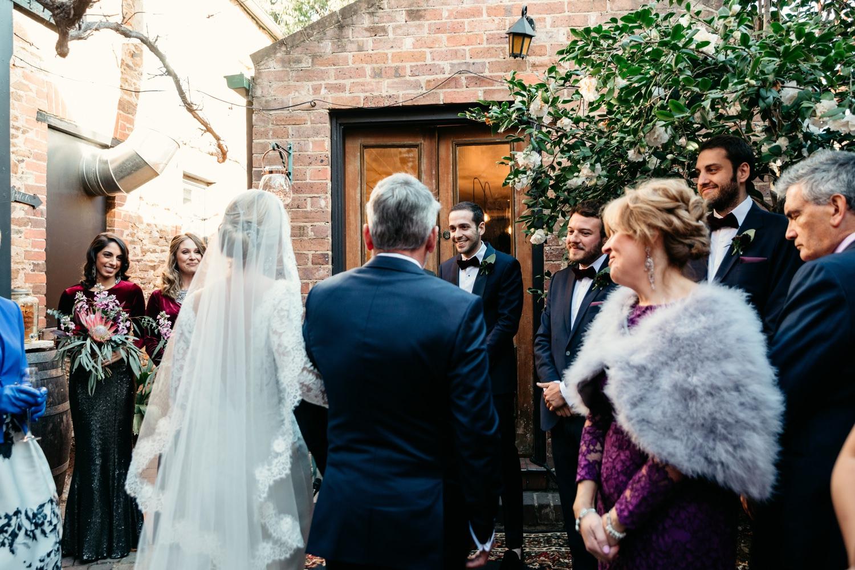 erin latimore wedding photography mudgee canberra alby & esthers_018.jpg