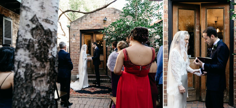 erin latimore wedding photography mudgee canberra alby & esthers_020.jpg