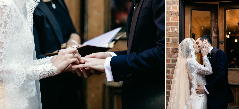 erin latimore wedding photography mudgee canberra alby & esthers_021.jpg