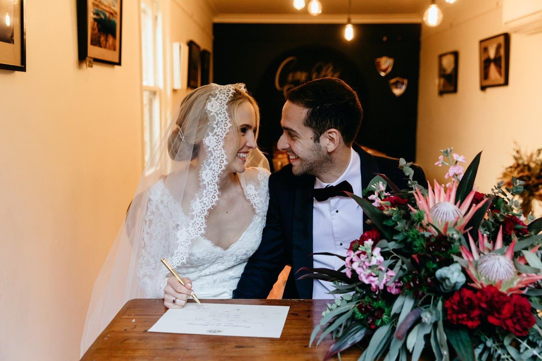 erin latimore wedding photography mudgee canberra alby & esthers_014.jpg