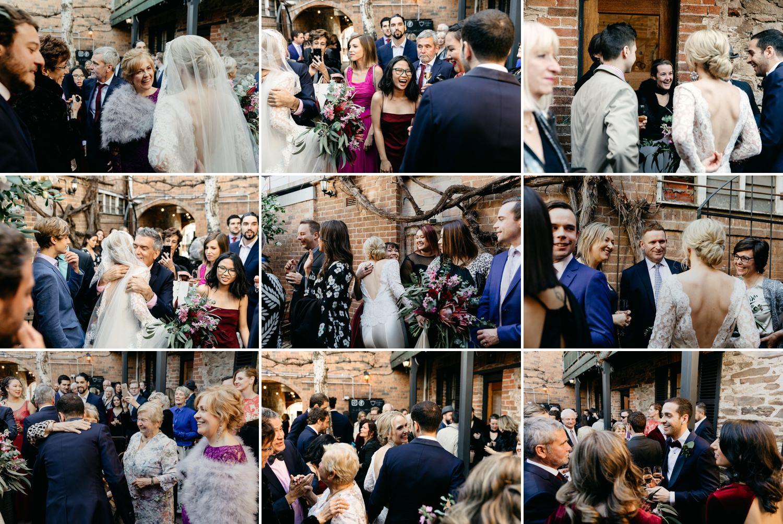 erin latimore wedding photography mudgee canberra alby & esthers_022.jpg