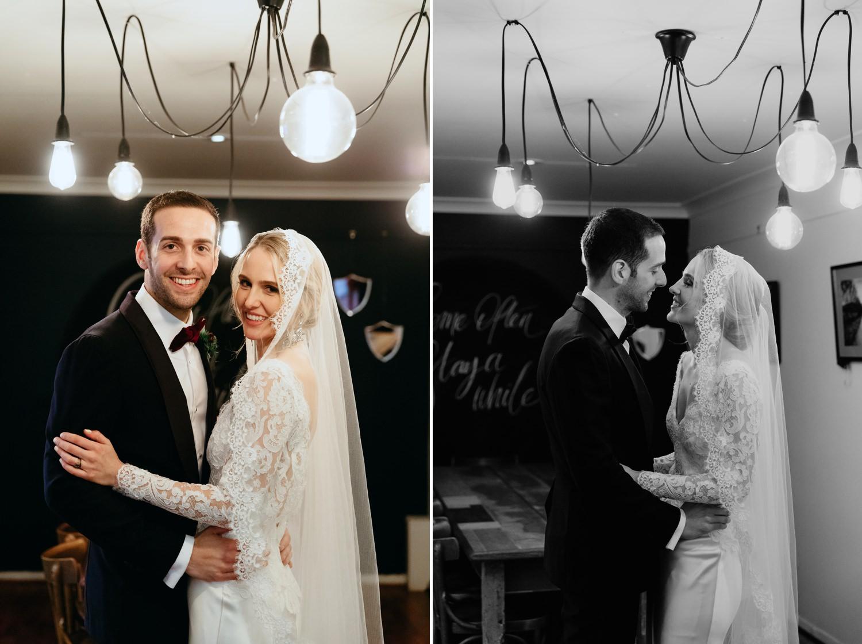 erin latimore wedding photography mudgee canberra alby & esthers_023 (2).jpg