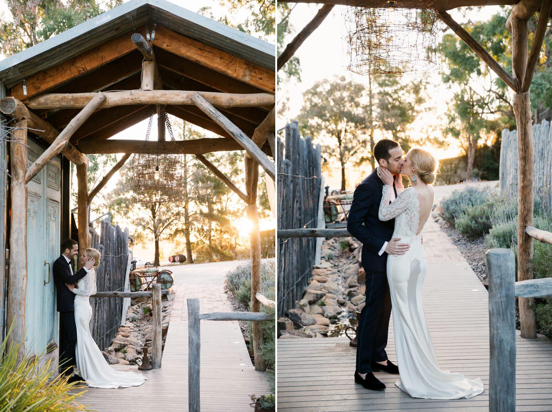 erin latimore wedding photography mudgee canberra alby & esthers_028.jpg