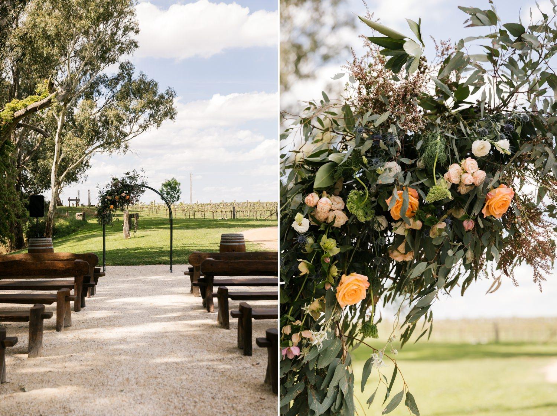 Lazy River Estate Wedding Photographer Dubbo 17.jpg