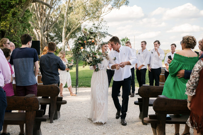 Lazy River Estate Wedding Photographer Dubbo 37.jpg