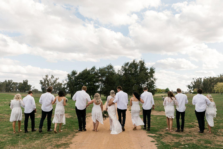 Lazy River Estate Wedding Photographer Dubbo 45.jpg