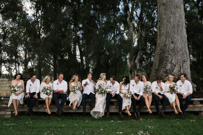 Lazy River Estate Wedding Photographer Dubbo 49.jpg