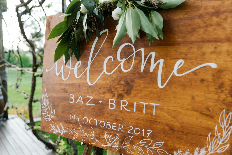 Lazy River Estate Wedding Photographer Dubbo 58.jpg