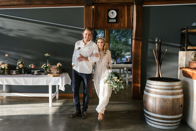 Lazy River Estate Wedding Photographer Dubbo 62.jpg