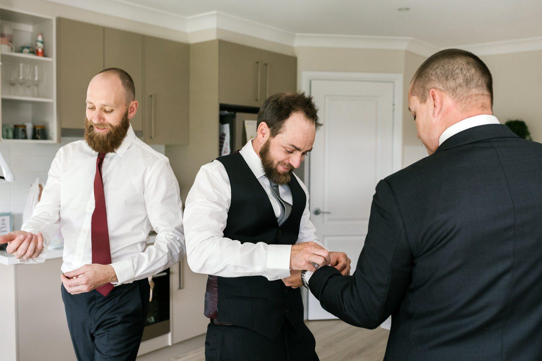 brea luke erin latimore photography athol gardens wedding blayney 73.jpg