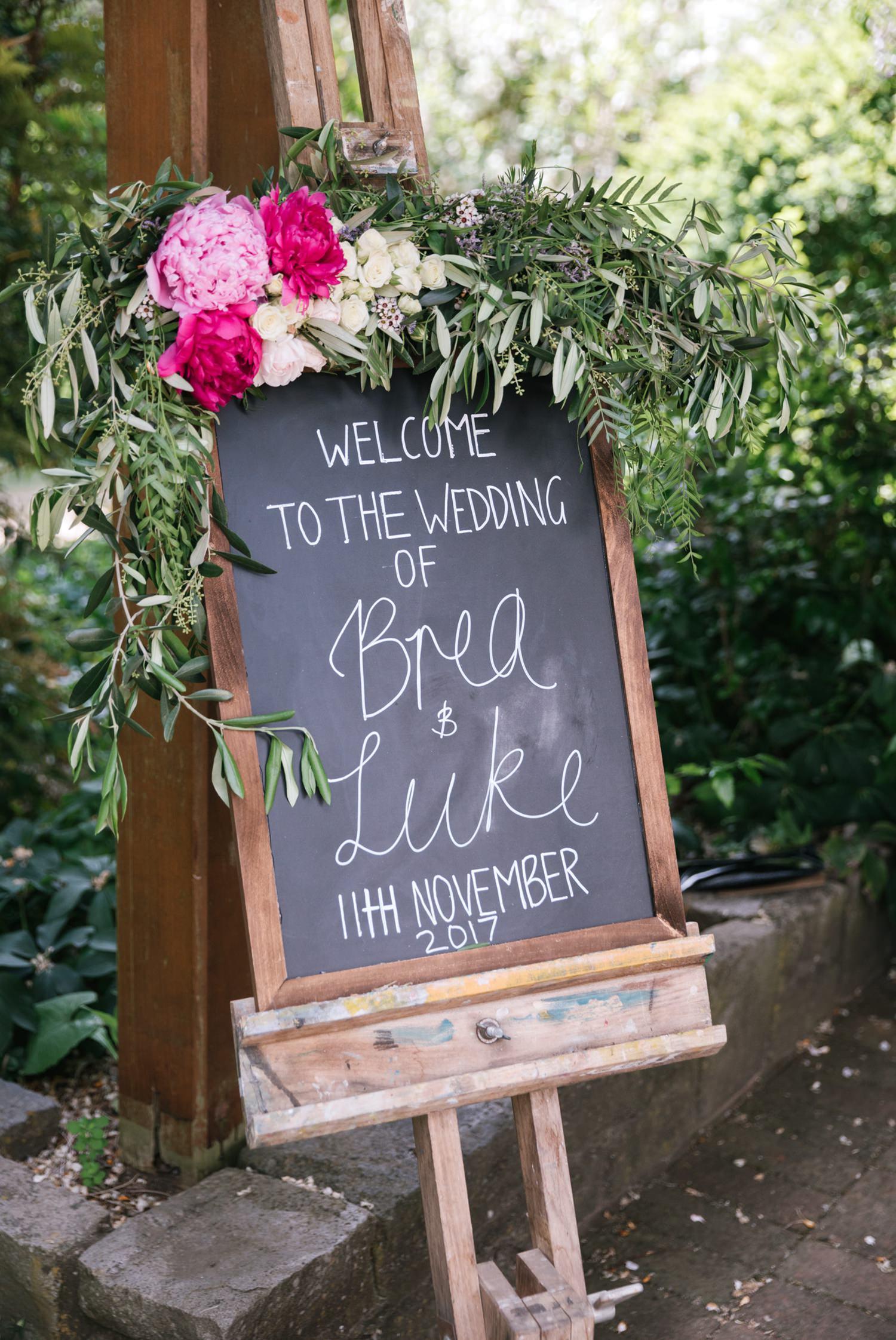 brea luke erin latimore photography athol gardens wedding blayney 93.jpg