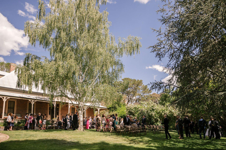 brea luke erin latimore photography athol gardens wedding blayney 94.jpg
