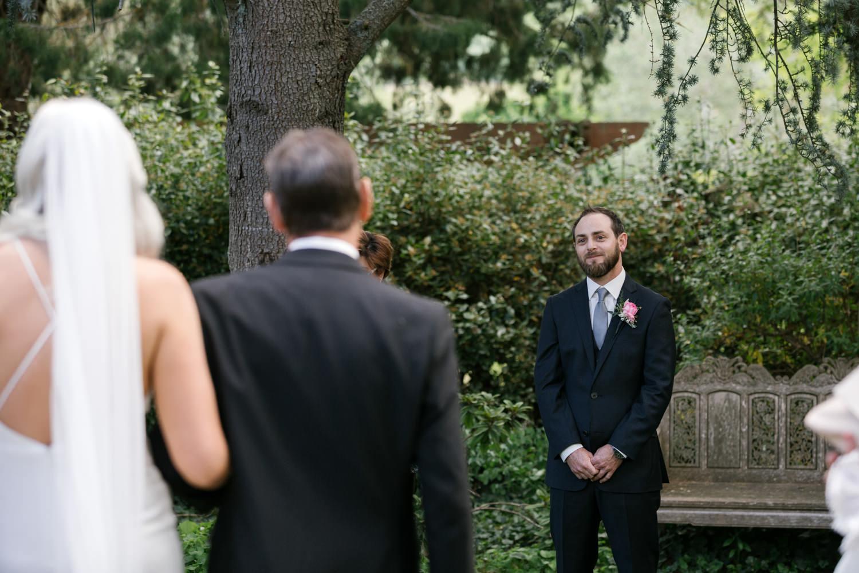 brea luke erin latimore photography athol gardens wedding blayney 8.jpg