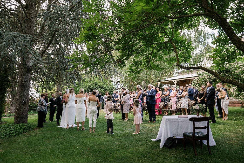 brea luke erin latimore photography athol gardens wedding blayney 11.jpg