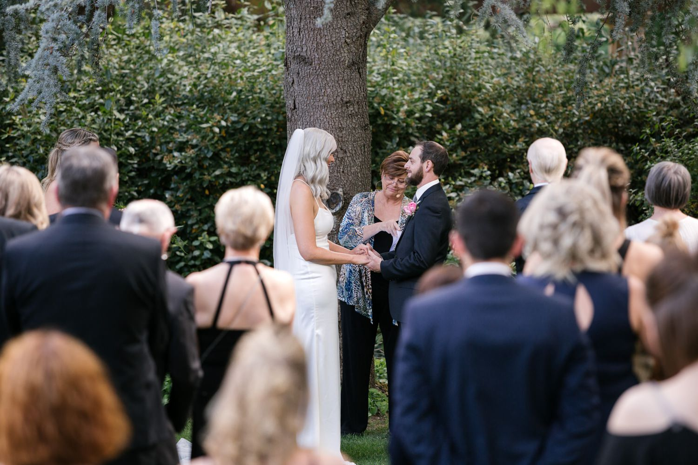 brea luke erin latimore photography athol gardens wedding blayney 12.jpg
