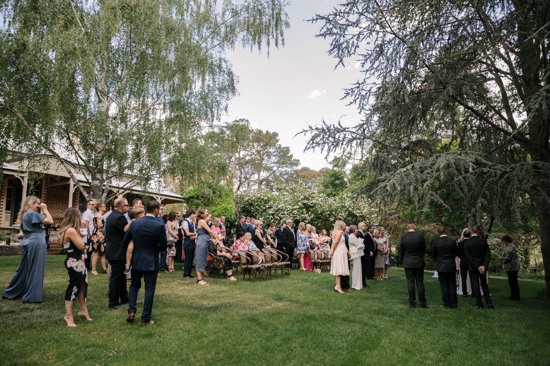brea luke erin latimore photography athol gardens wedding blayney 13.jpg