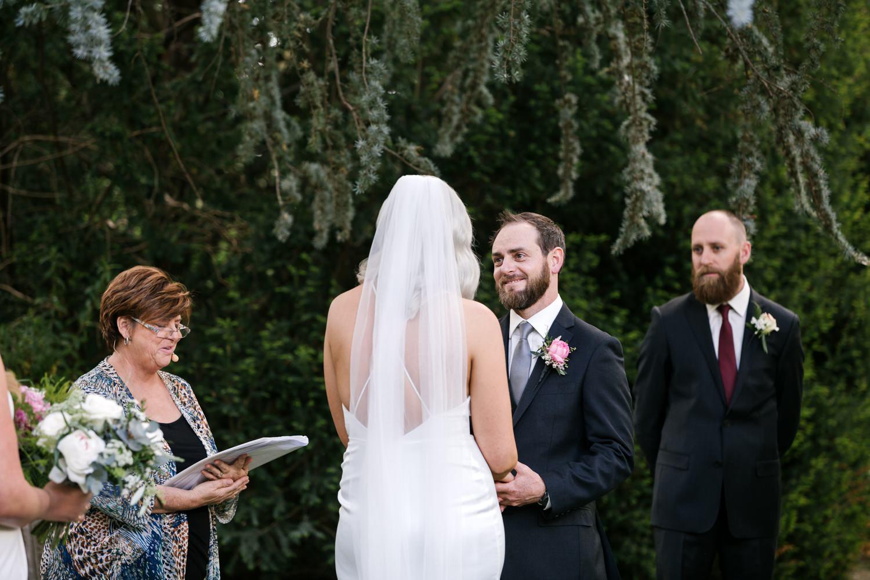 brea luke erin latimore photography athol gardens wedding blayney 14.jpg