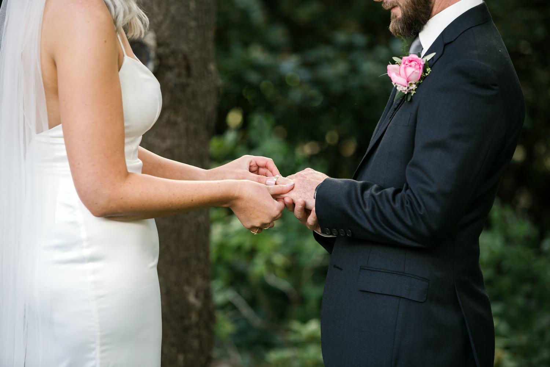 brea luke erin latimore photography athol gardens wedding blayney 16.jpg